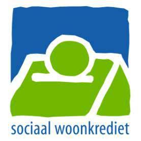 Sociaal Woonkrediet